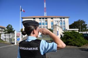 Don de congés refusé : la justice donne raison à la gendarme, mère d'un enfant autiste sévère