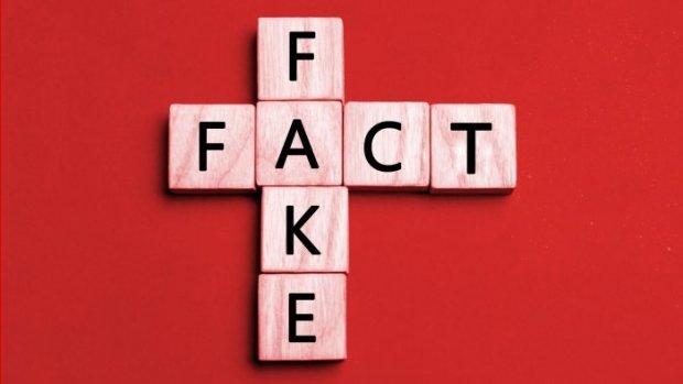 Fake_fact-47a0d-5221a