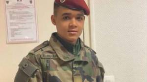 Un militaire de 19 ans poignardé à mort à Angers : Erwan avait une gueule de gamin franche et claire…