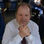 Le président et les médias devraient s'excuser : affaire Zecler