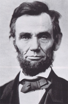 L'histoire dans l'Histoire – 4 mars 1861