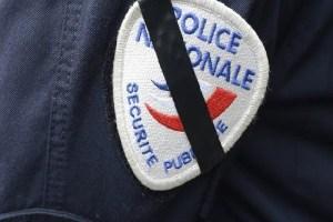 Gard : Un policier, instructeur à l'école nationale de police de Nîmes a été retrouvé mort