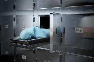 L'Italie interdit un lot d'AstraZeneca après deux décès en Sicile