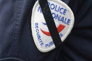 Nice : Un CRS de la compagnie de Grenoble met fin à ses jours lors d'une mission