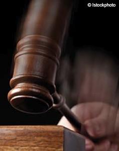L'indispensable contrat de cession de droit