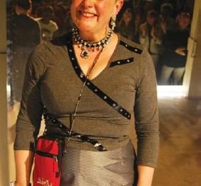 Juliette Costiou