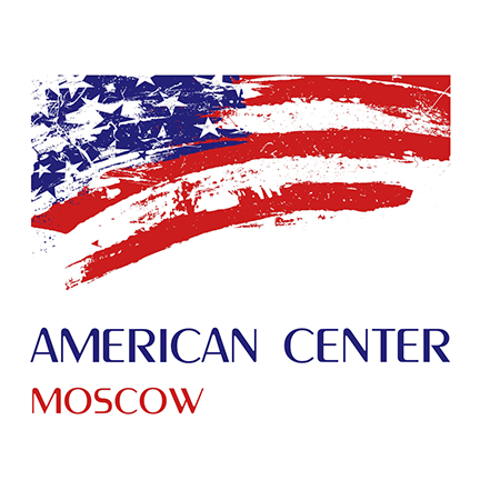 La Russie ferme son American Center
