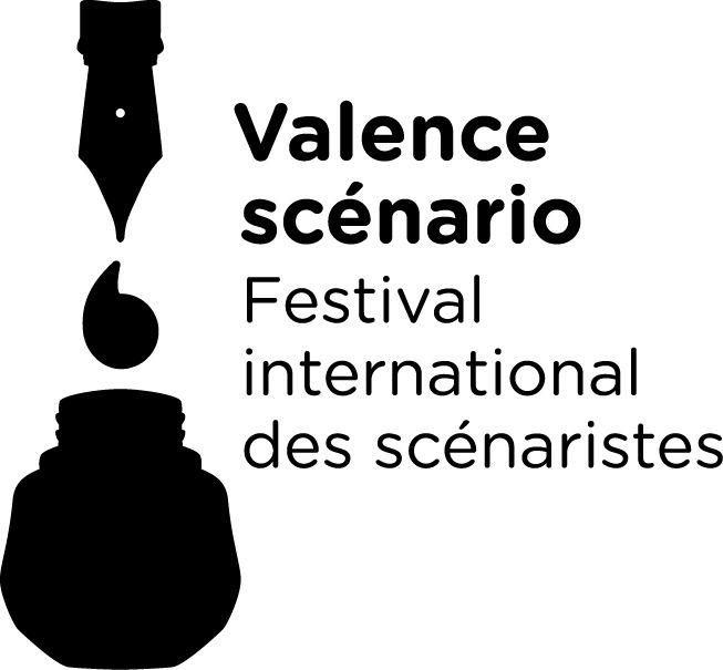 19e Festival de Valence : scénaristes, à vos marques ?