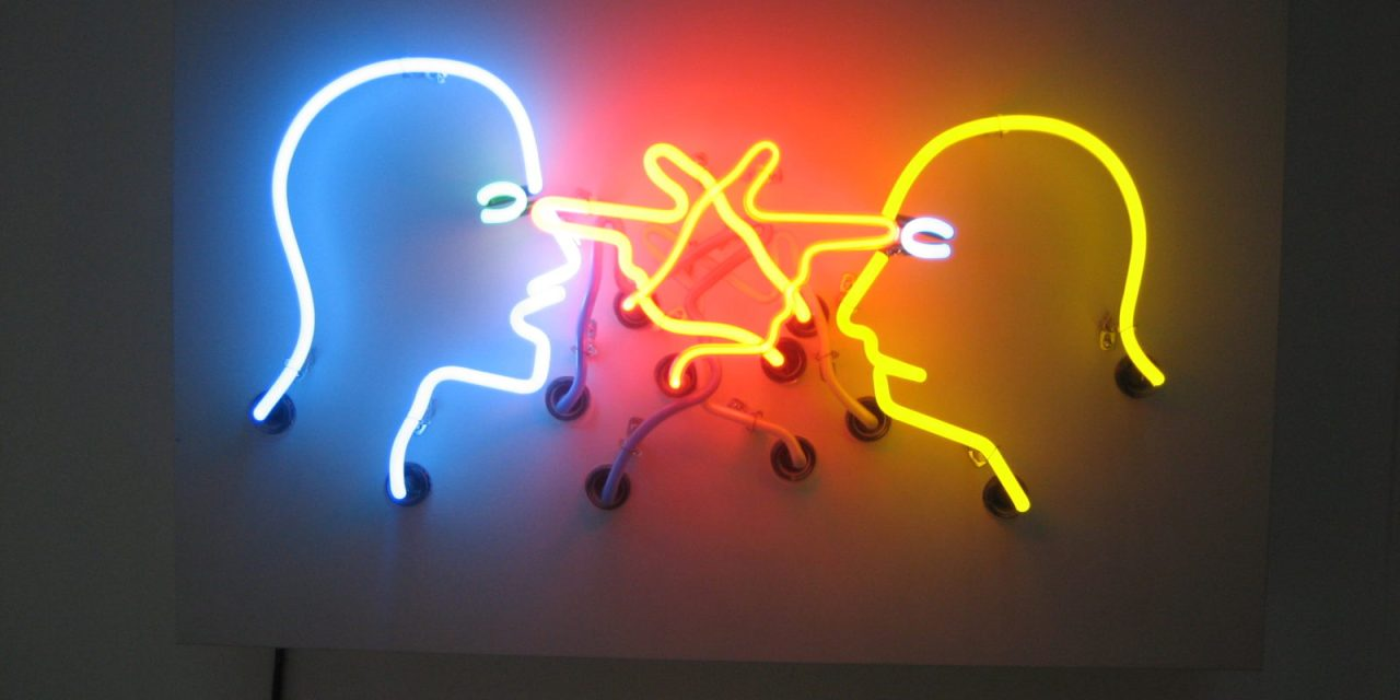 Art contemporain : entre oligarchie, ramollissement et optimisme béat