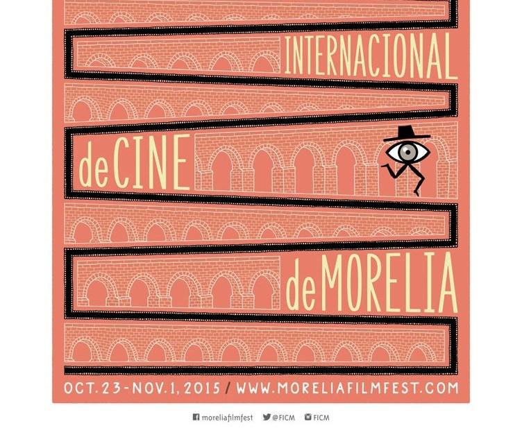 Isabelle Huppert et Laurent Cantet : invités d'honneur au Mexique