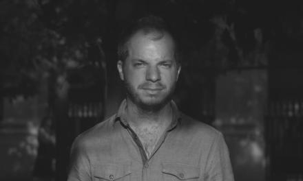 Entretien exceptionnel avec Filipe Carvalho – Un motion designer portugais avec un pied à Hollywood
