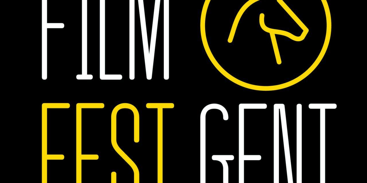Ouverture du 42e Film Fest Gent (Belgique)