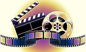 Quel est le plus grand pays producteur de films ?