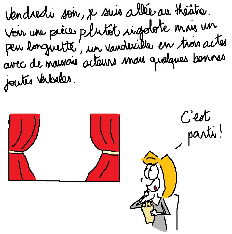 vaudeville1