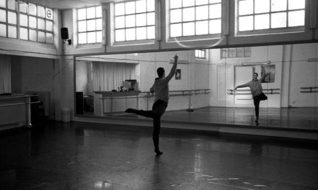 Maison Béjartà Bruxelles : là où la danse nous mène…