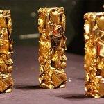 Crise aux César : démission en bloc à deux semaines de la cérémonie