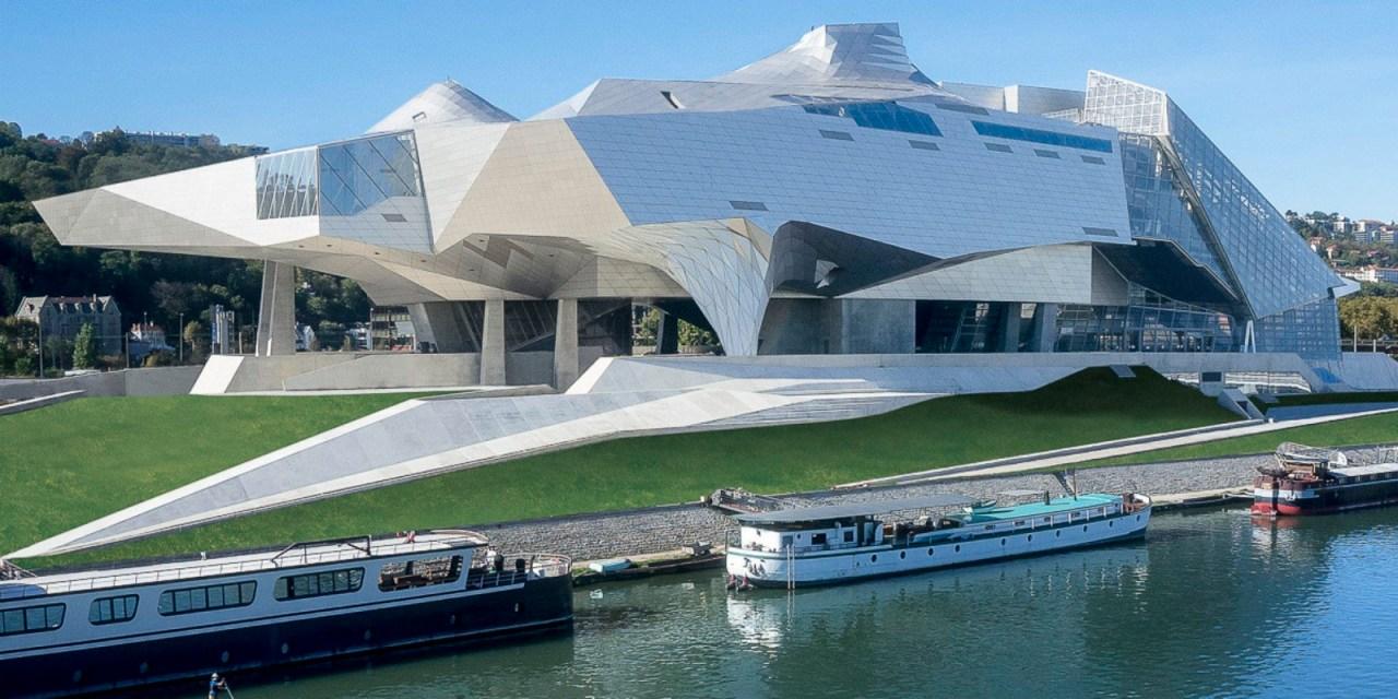Lyon / Montant du scandale : 306 millions d'euros !