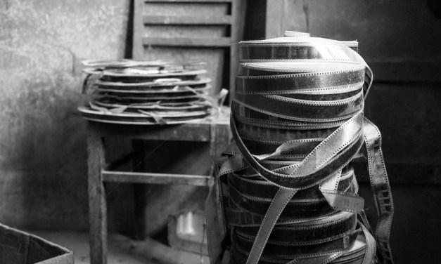 Déclaration commune du BLOC : «Où est la volonté de réguler la diffusion des films en salles ?»