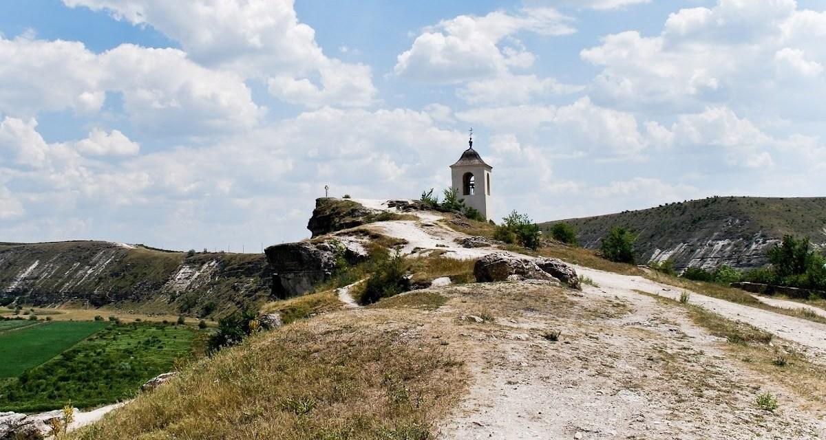 Un nouveau Centre national de la cinématographie pour la Moldavie