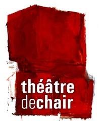 CASTING – Comédienne musicienne 20-30 ans pour Grégoire Cuvier (Théâtre de Chair)
