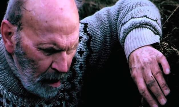 Un court-métrage poignant et tragique de Rúnar Rúnarsson pour ce jour de fête en Islande