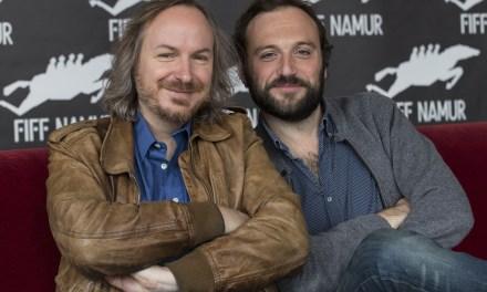 Le Belge Xavier Seron remporte le prix du meilleur premier film à Palm Springs