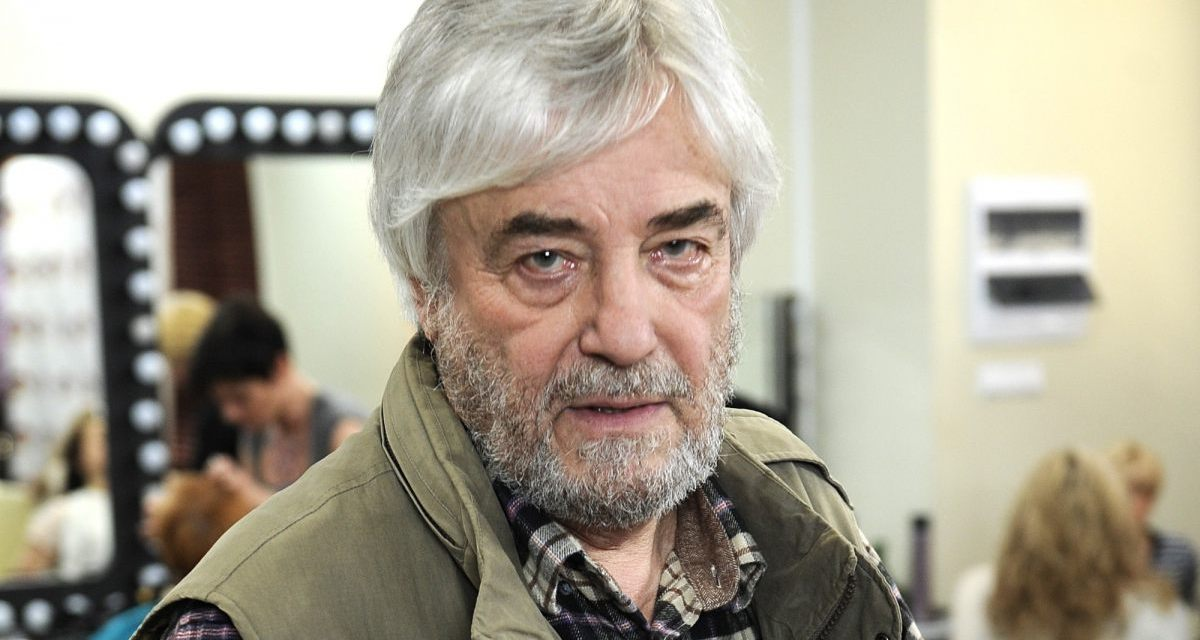 RIP Andrzej Zulawski (1940-2016)