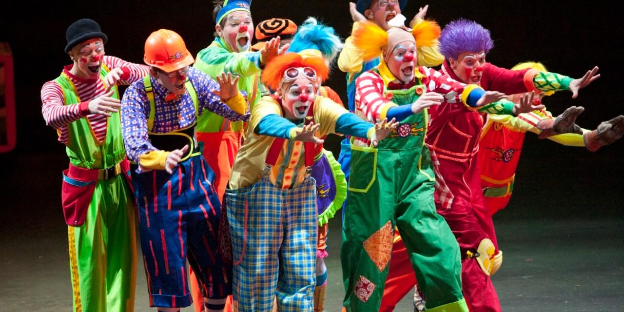 Arts du cirque : Mondoclowns, un festival international des clowns, voit le jour à Marmande