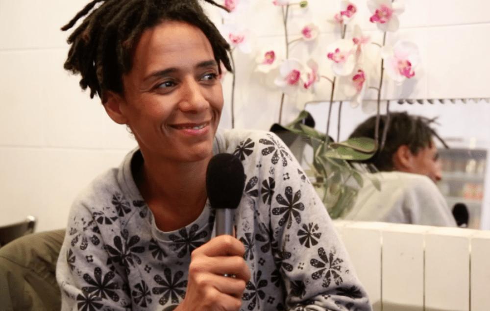 Interview-Duel #5 – Raphaëlle Delaunay : «Être noir ou blanc, ça se décide… J'ai décidé d'être noire»