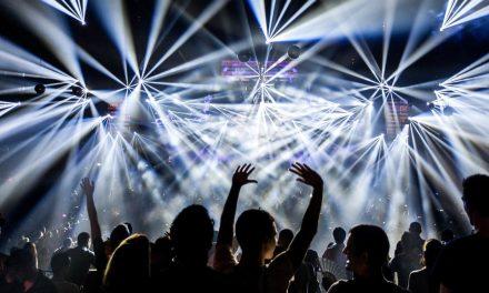 Réforme du régime des entrepreneurs de spectacles vivants: ce qu'il faut retenir du décret d'application