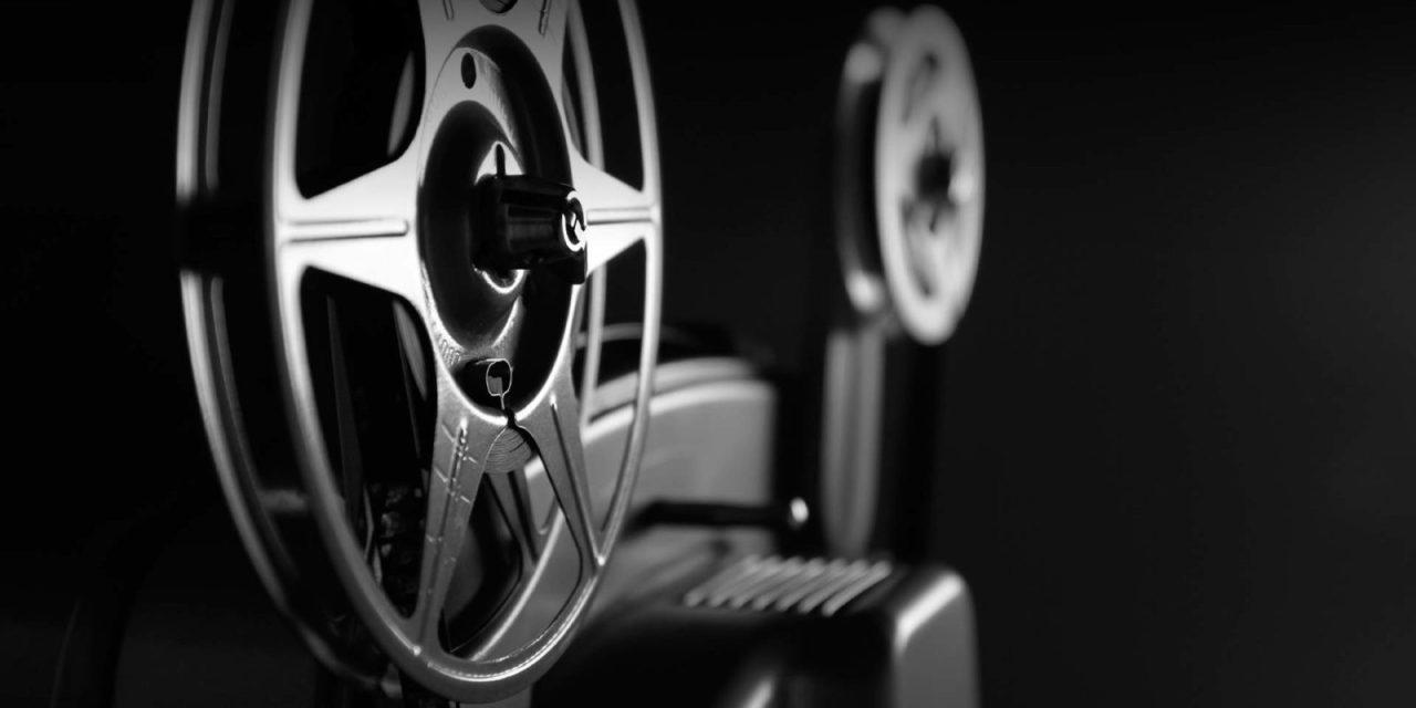 La diffusion du court-métrage mieux valorisée dans les salles de cinéma «Art & Essai»