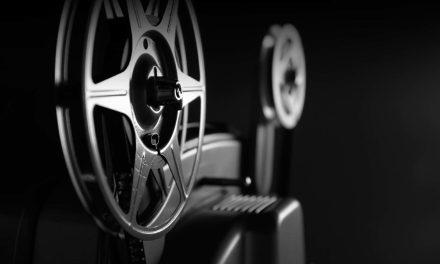 La production indépendante d'œuvres audiovisuelles menacée : lettre ouverte de 4 syndicats majeurs