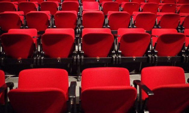 La Ville de Billom lance un appel à candidatures pour des résidences qui s'adressent à des compagnies et des groupes professionnels dans le domaine du spectacle vivant