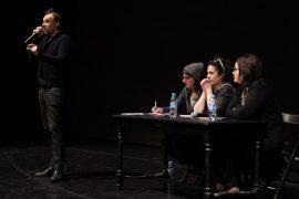 2016.04.19) AG des Intermittents au théâtre de la Ville 14