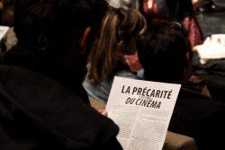 2016.04.19) AG des Intermittents au théâtre de la Ville 8