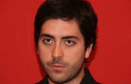 Interview du réalisateur Matteo Rovere à l'occasion de la sortie de son film «Veloce come il vento»