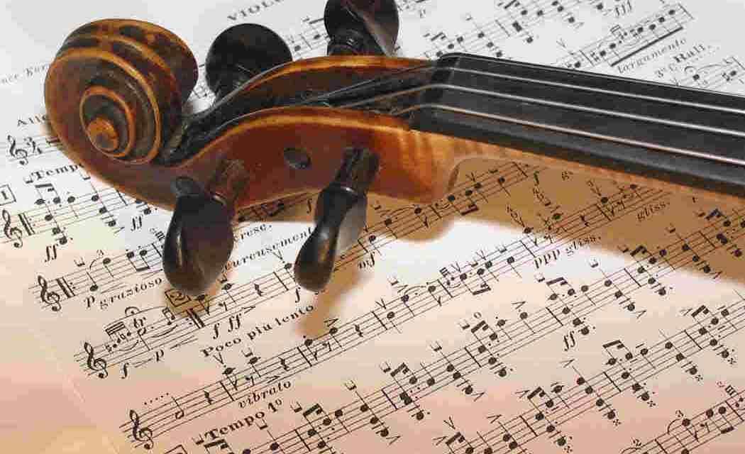 11-12 mai 2016 – 2e Rencontres professionnelles de la musique classique à la salle Cortot