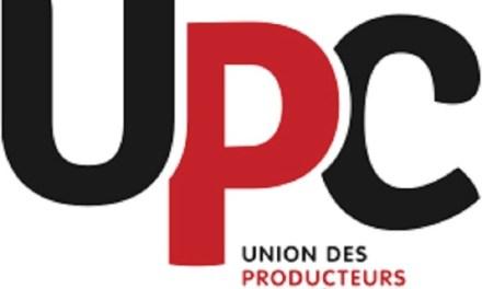 Taxe votée sur les plateformes vidéo : «une mesure juste et nécessaire» selon l'UPC