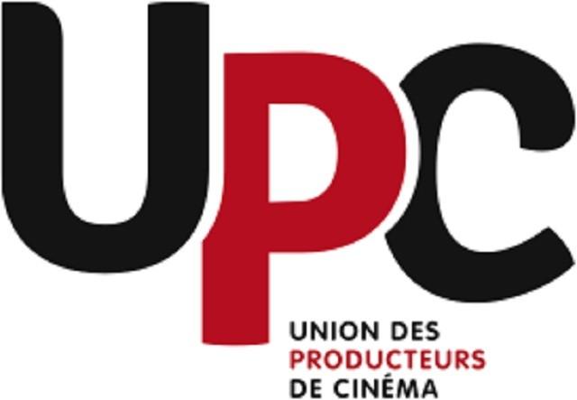 Création de l'Union des producteurs de cinéma (UPC)