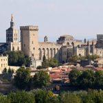 Occupation illégale : le théâtre la Cour du Barouf annule son festival à Avignon