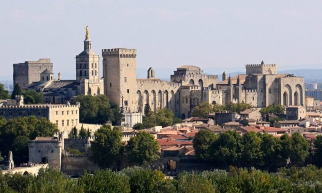 Festival d'Avignon2019 : cap sur les «odyssées contemporaines»