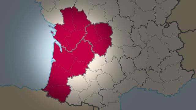 L'OARA devient l'Office Artistique de la Région Nouvelle-Aquitaine