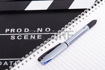 CNC – SACD : étude sur l'économie de la phase d'écriture des œuvres cinématographiques