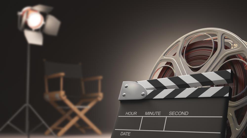 Des organisations professionnelles du cinéma se réjouissent de l'accord conclu avec Ciné +
