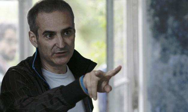 Olivier Assayas : «Les films d'horreur représentent l'une des expériences les plus palpitantes»