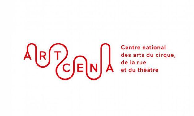 ARTCENA recrute un coordinateur des dispositifs de soutien aux auteurs (h/f)