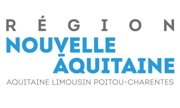 Nouvelle-Aquitaine – Liquidation de Télim TV : le modèle économique est à revoir…