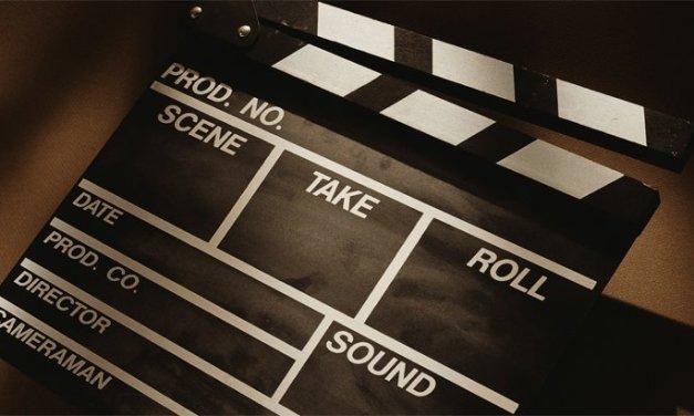 Vote d'un amendement qui permet l'accès effectif des films de réalisateurs émergents au crédit d'impôt