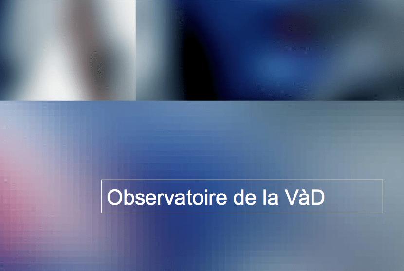 Professionnels du cinéma français : investissez à fond sur la VàD !