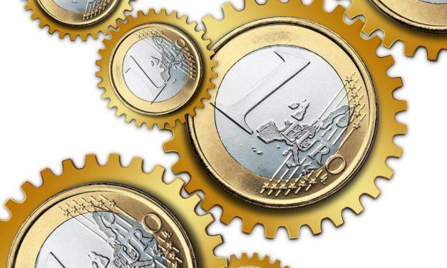 CNC – Samuel Berger nommé directeur adjoint en charge du budget, des financements et de la fiscalité